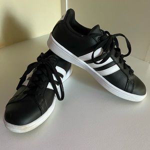 Adidas Ortholite Float Sneakers Tennis Shoes 8.5